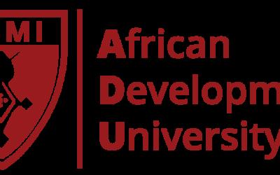 Supporting college success in the Sahel: ADU Success program
