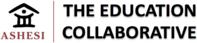 The Education Collaborative