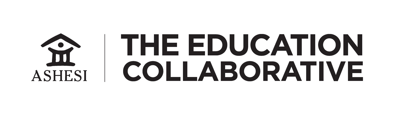 The Education Collaborative